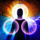 Elementalist passive skill icon.png