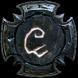 Карта древнего города (Война за Атлас) inventory icon.png