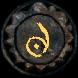 Карта заросших руин (Предательство) inventory icon.png
