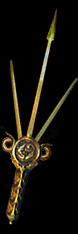 Кинжал Ангила inventory icon.png