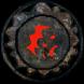 Карта остова (Предательство) inventory icon.png