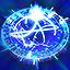 Клеймо бури skill icon.png