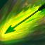Едкая стрела skill icon.png