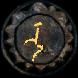 Карта агоры (Предательство) inventory icon.png