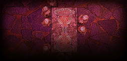 StrongboxRoom3 incursion room icon.png