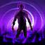 Инфекция skill icon.png