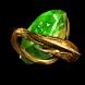 Удар гадюки inventory icon.png