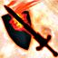 Возмездие skill icon.png