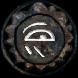 Карта обзорной площадки (Предательство) inventory icon.png