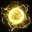 Грозовой взрыв skill icon.png