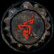 Карта святыни (Предательство) inventory icon.png