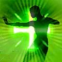 Finesse passive skill icon.png
