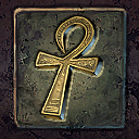 Любовь мертва quest icon.png