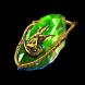 Северная броня inventory icon.png