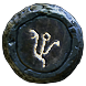 Карта паучьего логова (Атлас миров) inventory icon.png