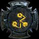 Карта храма (Война за Атлас) inventory icon.png