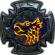 Карта кузницы Феникса (Война за Атлас) inventory icon.png