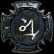 Карта погребальных камер (Война за Атлас) inventory icon.png