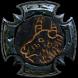 Карта лабиринта Минотавра (Война за Атлас) inventory icon.png