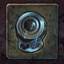 Возвращение на Ориат quest icon.png