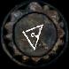 Карта гробницы (Предательство) inventory icon.png