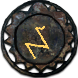 Карта дюн (Предательство) inventory icon.png