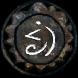 Карта мавзолея (Предательство) inventory icon.png