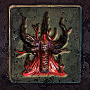 Повторяющийся кошмар quest icon.png