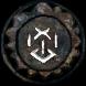 Карта кратера (Предательство) inventory icon.png