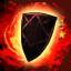 Blockstr passive skill icon.png
