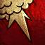 Буря увеличения buff icon