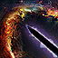 Опустошение skill icon.png