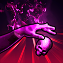 CommandingTheDarkness (Necromancer) passive skill icon.png