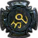 Карта бастиона (Война за Атлас) inventory icon.png