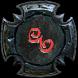 Карта колизея (Война за Атлас) inventory icon.png