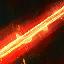 Обжигающие узы skill icon.png