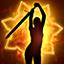 Расчётливый удар skill icon.png