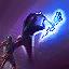 Леденящий молот skill icon.png