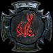 Карта хибар (Война за Атлас) inventory icon.png