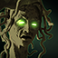 Оцепеняющая статуя skill icon.png