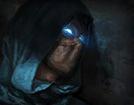 Убийца avatar.png
