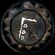 Карта грота (Предательство) inventory icon.png