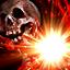 Подрыв трупа ваал skill icon.png