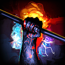 WeaponElementalNotable passive skill icon.png