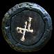 Карта кладбища (Атлас миров) inventory icon.png