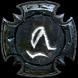 Карта кургана (Война за Атлас) inventory icon.png