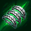 Saboteur passive skill icon.png