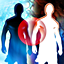 Стрела-двойник skill icon.png