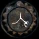 Карта раскопок (Предательство) inventory icon.png