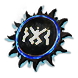 Плацдарм (низкий уровень) inventory icon.png